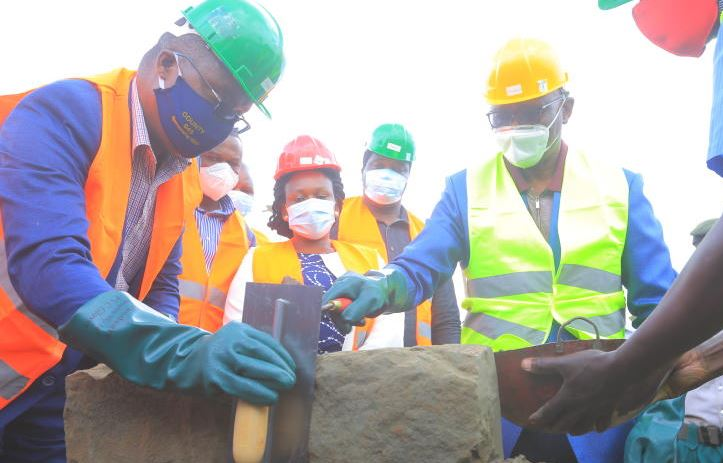 New dawn for banana farmers in Kisii