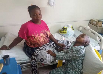 NHIF surgical cover eases pain of costly healthcare for Kenyans
