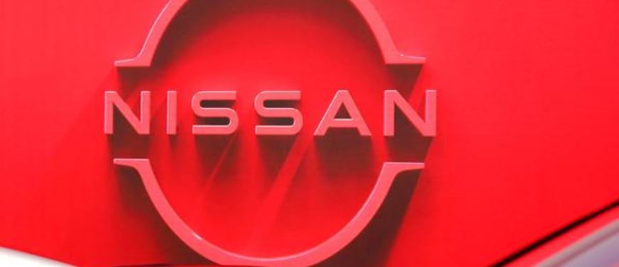 Nissan Motor to reduce presence in Europe