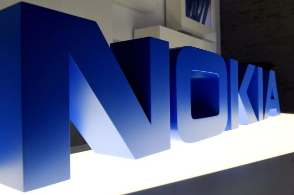 Nokia culls low-margin business ahead of CEO change
