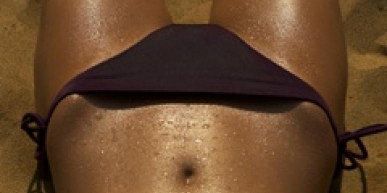 Nunu facelift: To keep women tight, or men cocked?