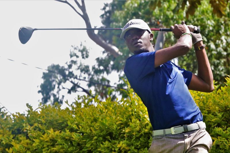 nyahururu to host pa6144e8e404960.