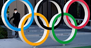 Olympics: National committees have final say on qualified athletes for Tokyo Games
