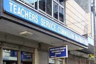 Opinion:Enforce rules to curb teacher absenteeism