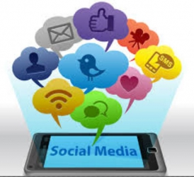 Social Media etiquette: To post or not to post?