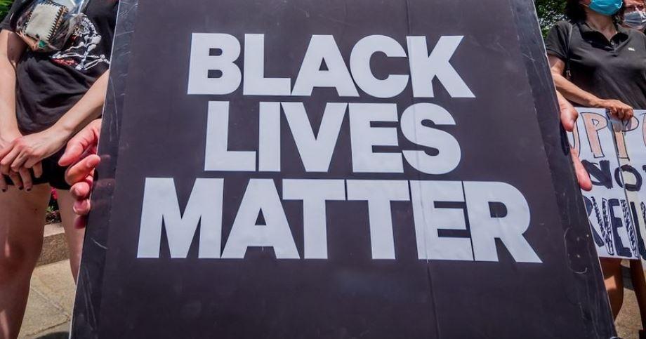 Pigamingi: In golf, black lives matter, and should matter