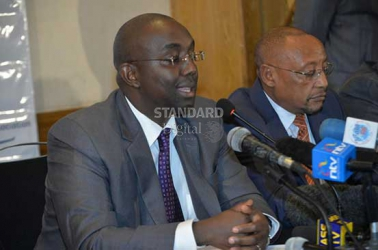 How pilots pushed out Kenya Airways managers