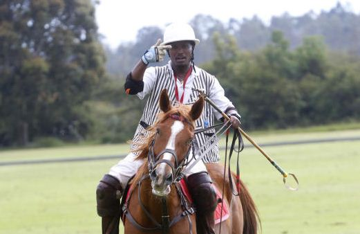 Polo: Sanlam eyeing top prize in Wine Box Championships