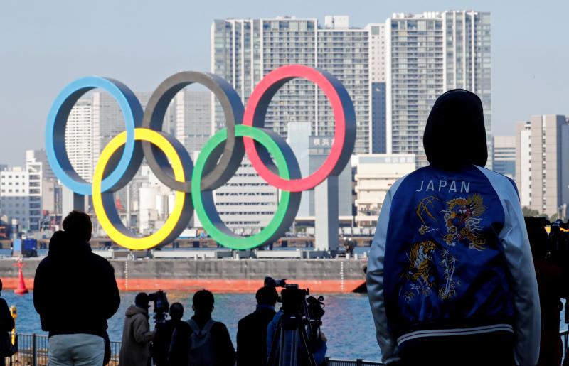 Postponed Tokyo Olympics to cost extra Sh227 billion