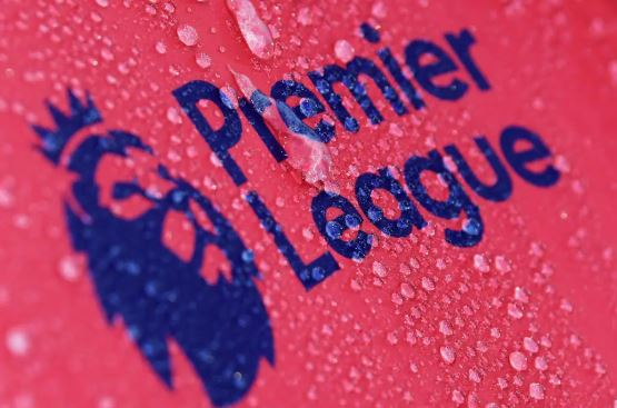Premier League clubs ask players to take 30% salary cut