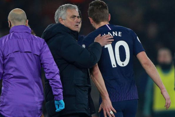 Premier League star Kane to sponsor Leyton Orient's shirt next season