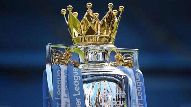 Premier League suspends season due to coronavirus crisis