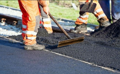 Public invited to bid for construction of road linking Kenya to Uganda