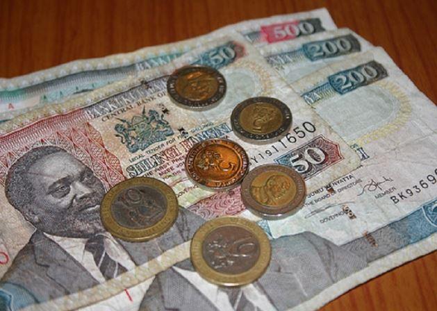 Why more Kenyans have grown poorer since 2016