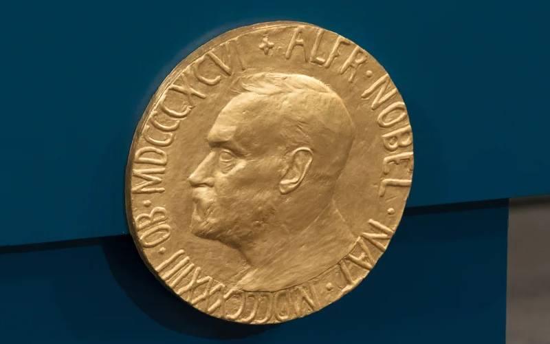 Ressa, Muratov win 2021 Nobel Peace Prize