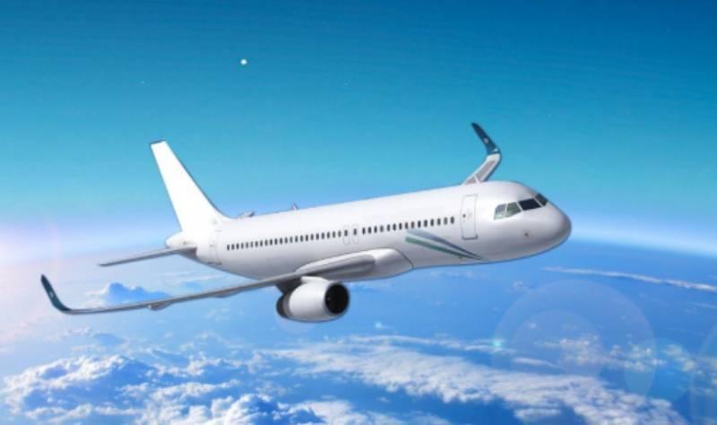 Return of international flights good, calls for more vigilance