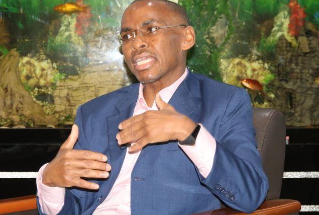Safaricom readies to enter Ethiopian market