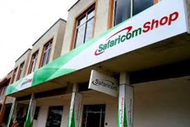Safaricom to pay record Sh58 billion dividend