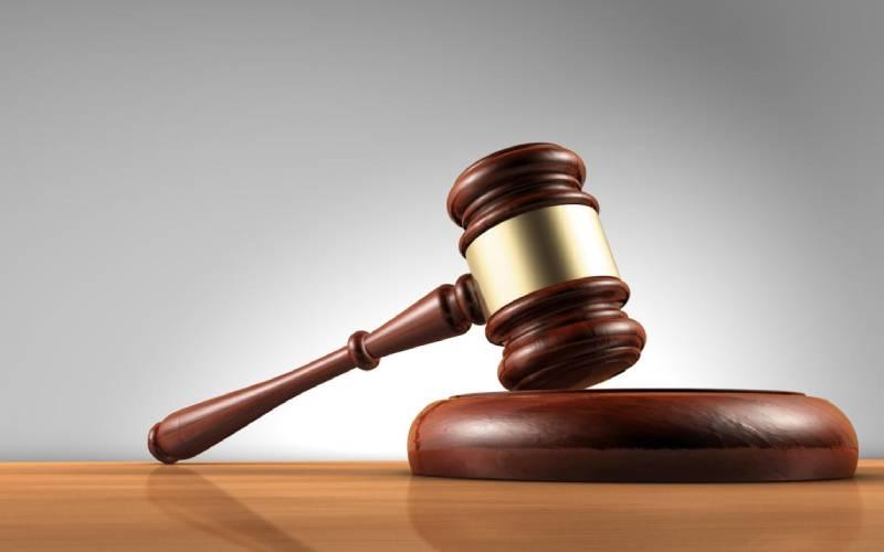 Sh4m award set aside, suit to be heard afresh