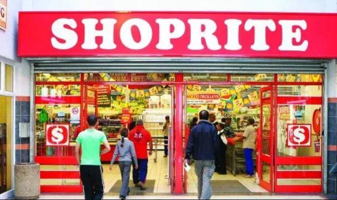 Shoprite closes up shop at Waterfront Karen Mall