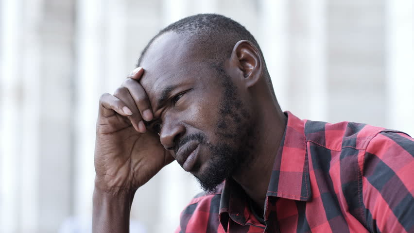 Should I pay bride price for my cheating wife?
