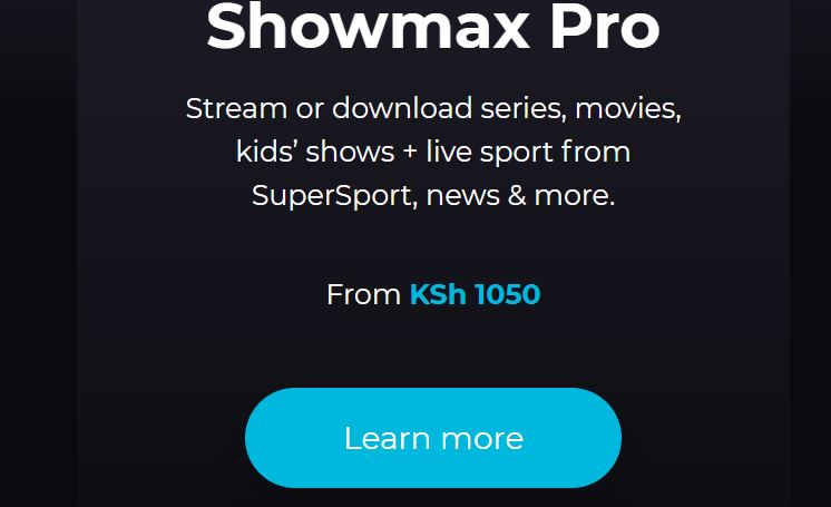 Showmax: Games, players to watch in EURO 2020 tournament when round of 16 kicks off