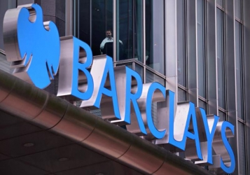 South Africa examines Barclays over apartheid-era bailout