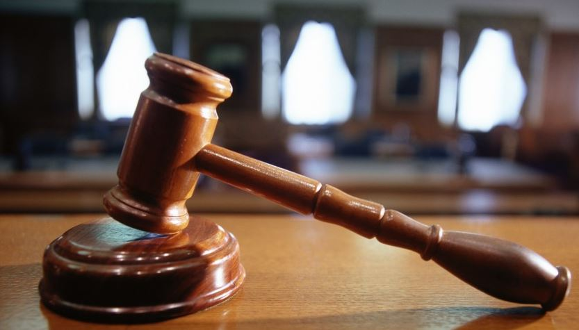 Soweto man in court for beating woman who laughed at him