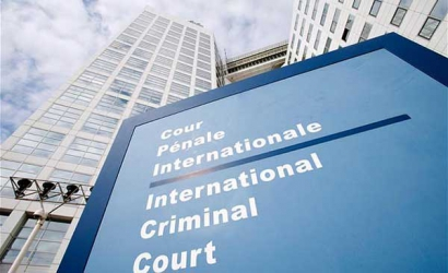 State House calls 'New York Times' gutter press over ICC story
