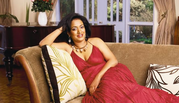 Still gorgeous at 50: Meet Kenya's boss ladies who don't seem to age
