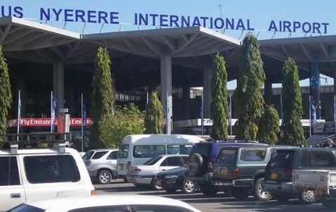 Tanzania deals Kenya blow, cancels KQ flights