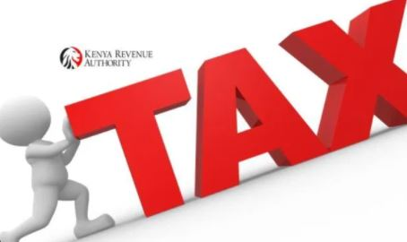 Taxman collects Sh21 billion from dispute resolution