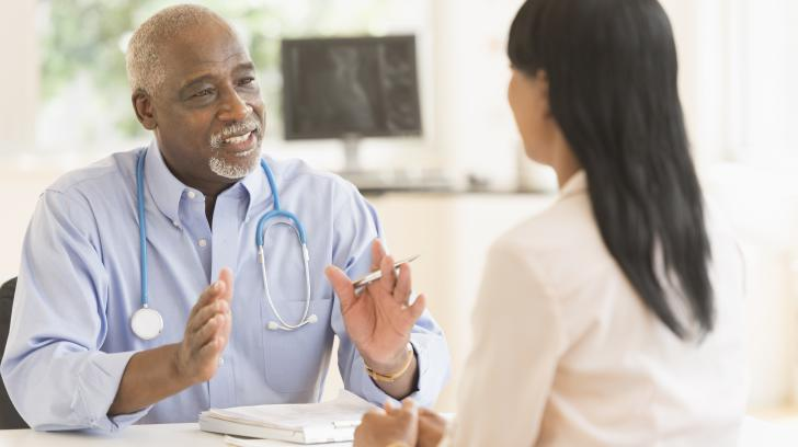 Ten types of doctors in hospitals: Some will slide into your DM to 'check on you'
