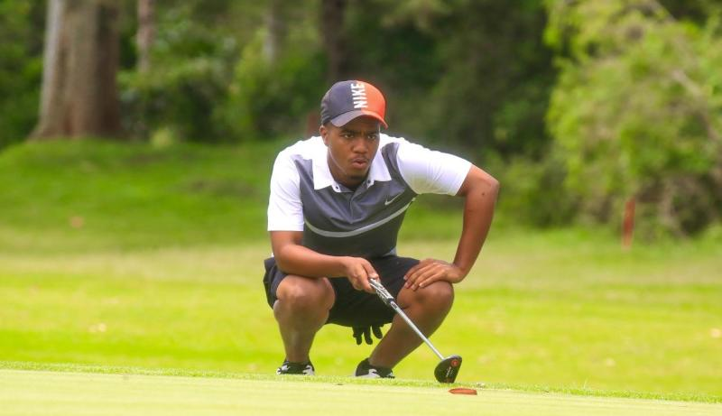 The Standard – Kenya: The knowledge of the Rules of Golf is a never-ending journey | The Standard