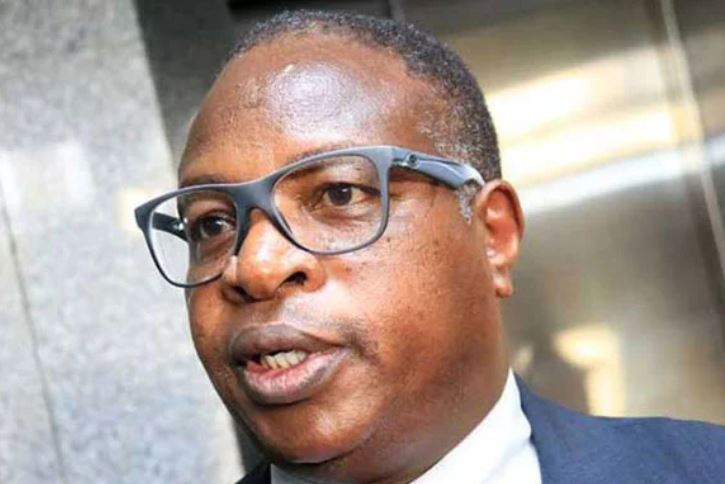 This man Stephen Soi: His long journey to Sh114m fine or 15-yr jail term