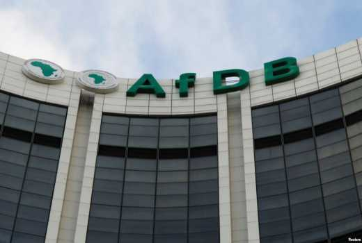 AfDB to fund more geothermal projects in Kenya