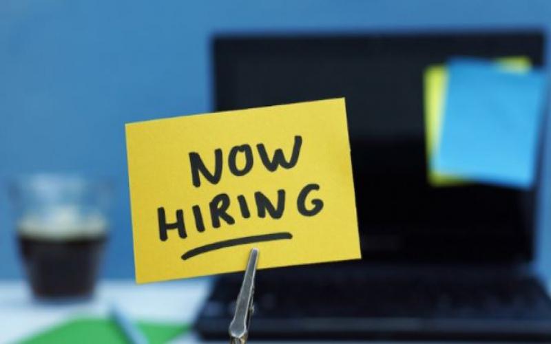 Firms warn Kenyans of fake job alerts