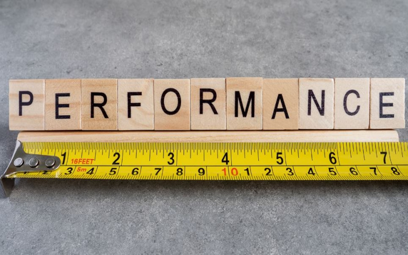How to improve feedback during appraisals and assessments