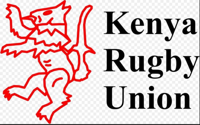 Kenya Rugby Union appoints new Secretary General