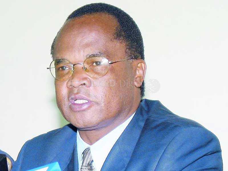 Amukowa Anangwe