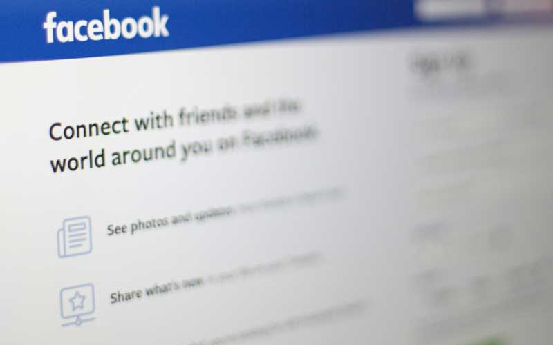 Lawsuit accuses Facebook ad targeting of abetting bias