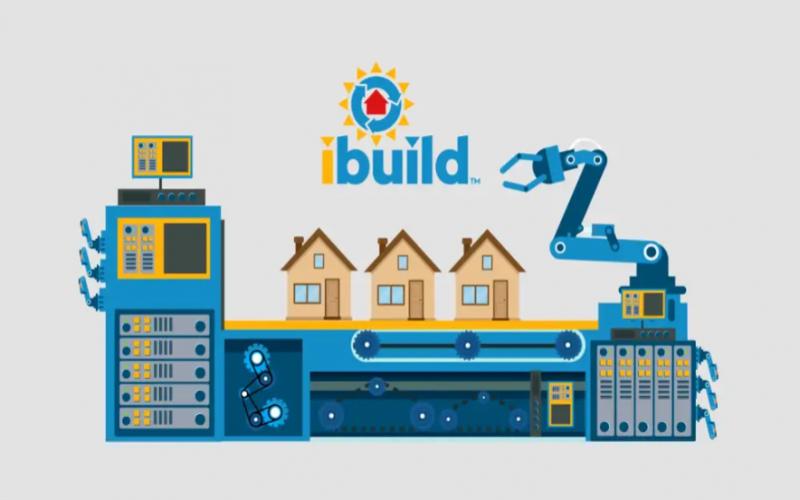 Online building construction app iBuild launched in Kenya