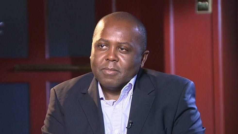 Telkom Kenya gets Sh4.09b loan from EIB