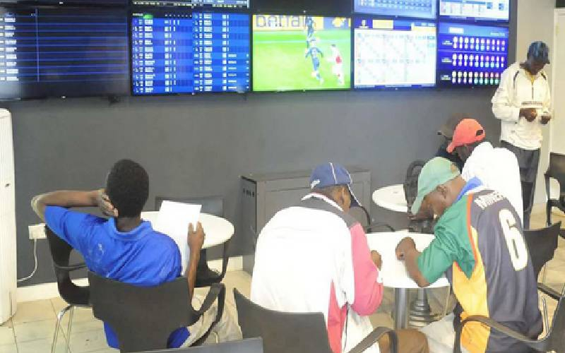 Sportpesa betting formats for resume mazda bets on internal combustion engine