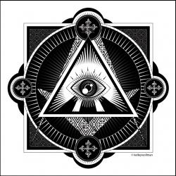 Kenyan top music artists reveal the origin of illuminati