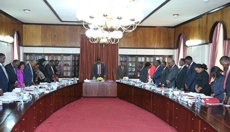 Government sets aside Sh1.5 billion to fight aflatoxin