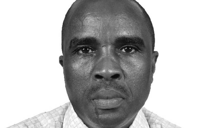 Uhuru has had his moments and his impact will last long