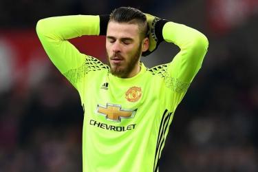 United squad vs Wigan revealed ahead of FA Cup fourth round clash