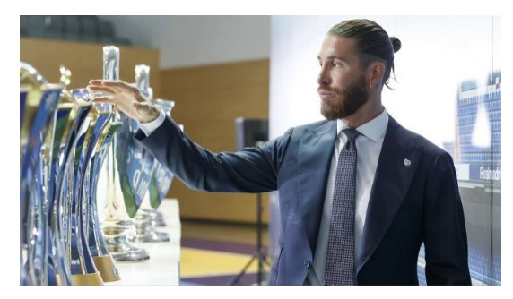 What next for Sergio Ramos after Real Madrid departure?