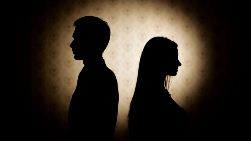 Why businessman wants to part ways with wife of 18 years
